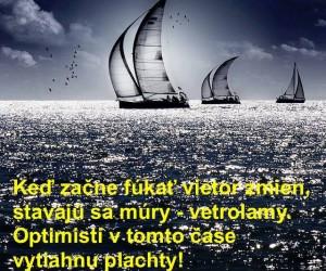 12-obr-citaty