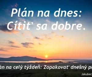 2-obr-citaty