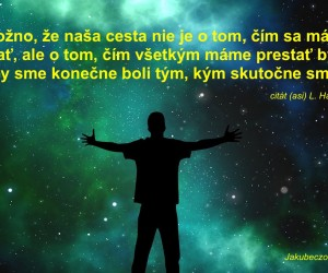 24-obr-citaty