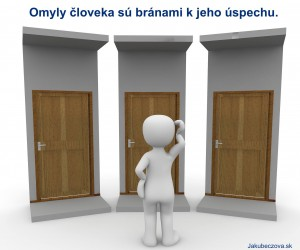 38-obr-citaty