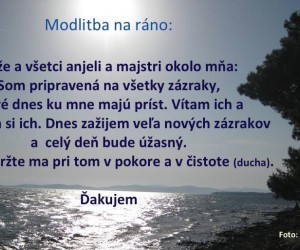 72-obr-citaty