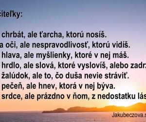 88-obr-citaty
