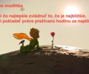 Exupery-citat5