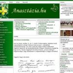 Anasztazia1