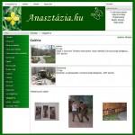 Anasztazia2