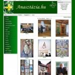 Anasztazia3