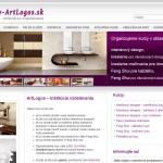 Artlogos01