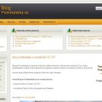 Blog Podnikatelka3