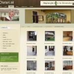 Chatari5