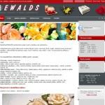 Ewalds1