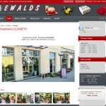 Ewalds2