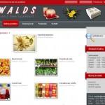 Ewalds3