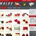 Ewalds5