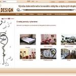 Ipdesign3