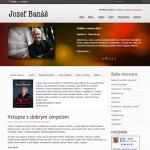 01 Jozef-banas