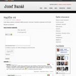 04 Jozef-banas