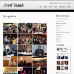 05 Jozef-banas