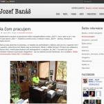 09 Jozef-banas