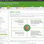 Montovane-domy-hfb-6