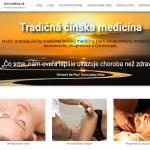 Tcm-medica-1