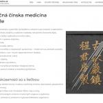 Tcm-medica-2
