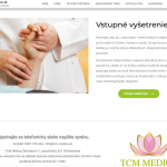 Tcm-medica-4