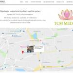Tcm-medica-5