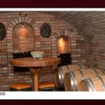 19-vinumfigura