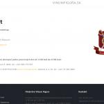 26-vinumfigura
