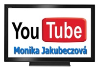 YouTube.com Jakubeczova Monika