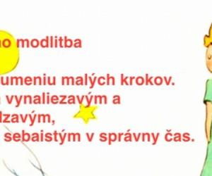 Exupery-citat2-