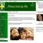 Anasztazia4