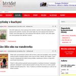 03 Bizidej