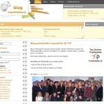 Blog Podnikatelka1