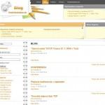 Blog Podnikatelka2