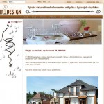 Ipdesign1