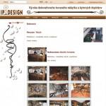 Ipdesign2
