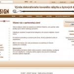 Ipdesign4