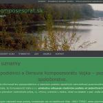 Vojkakomposesorat-1